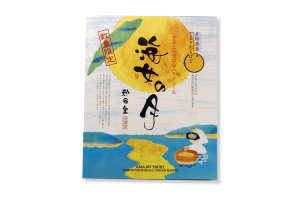 amano-tsuki-box